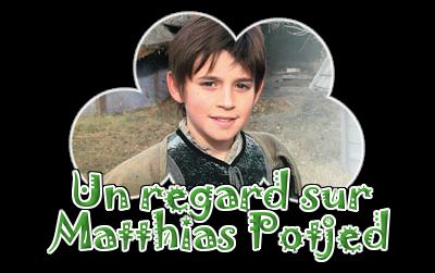 http://gazette.poudlard12.com/public/AmyPont/GdS_139/Un_regard_sur_Matthias_Potjed.png