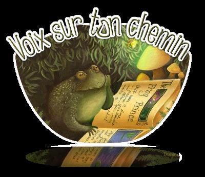 http://gazette.poudlard12.com/public/AmyPont/GdS_139/Voix_sur_ton_chemin.png