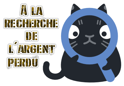 http://gazette.poudlard12.com/public/AmyPont/GdS_140/A_la_recherche_de_l_argent_perdu.png