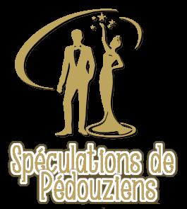 http://gazette.poudlard12.com/public/AmyPont/GdS_140/pedouzien.png