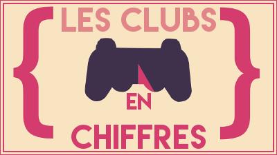 http://gazette.poudlard12.com/public/AmyPont/GdS_142/les_clubs_en_chiffre.png