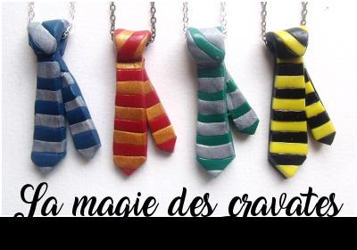 http://gazette.poudlard12.com/public/AmyPont/GdS_142/magie_des_cravates.png