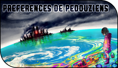 http://gazette.poudlard12.com/public/AmyPont/GdS_142/preferences_de_pedouziens.png