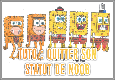 http://gazette.poudlard12.com/public/AmyPont/GdS_144/Quitter_son_statut_de_noob.png