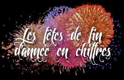 http://gazette.poudlard12.com/public/AmyPont/GdS_147/Les_fetes_de_fin_d_annee_en_chiffre.png