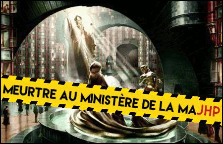 http://gazette.poudlard12.com/public/AmyPont/GdS_147/meurtre_au_ministere_de_la_maJHP.png