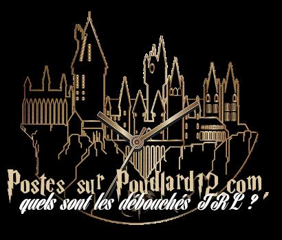 http://gazette.poudlard12.com/public/AmyPont/GdS_148/Postes_sur_Poudlard12.com__quels_sont_les_debouches_IRL.png