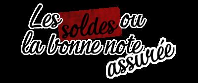 http://gazette.poudlard12.com/public/AmyPont/GdS_149/Les_soldes_ou_la_bonne_note_assuree_2.png