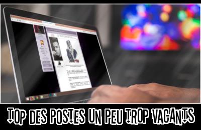 http://gazette.poudlard12.com/public/AmyPont/GdS_149/Top_des_postes_un_peu_trop_vacants.png