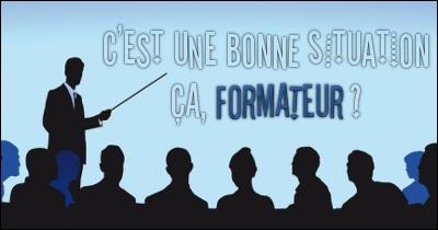 http://gazette.poudlard12.com/public/AmyPont/GdS_150/C_est_une_bonne_situation_ca__Formateur.png