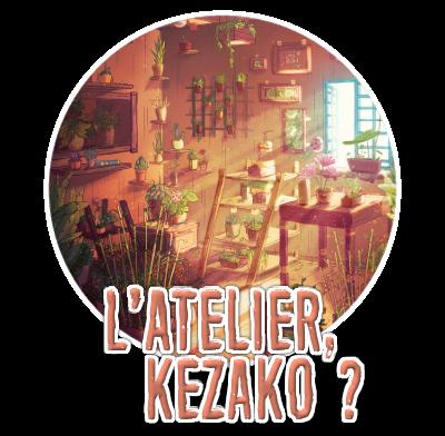 http://gazette.poudlard12.com/public/AmyPont/GdS_150/L_Atelier__kezako.png