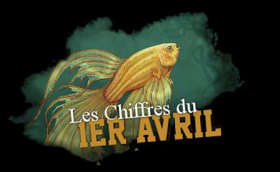 http://gazette.poudlard12.com/public/AmyPont/GdS_150/Les_chiffres_du_1er_avril.png
