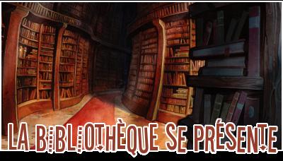 http://gazette.poudlard12.com/public/AmyPont/GdS_151/La_bibliotheque_se_presente.png