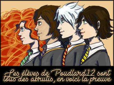 http://gazette.poudlard12.com/public/AmyPont/GdS_151/Les_eleves_de_Poudlard12_sont_tous_des_abrutis_en_voici_la_preuve.png