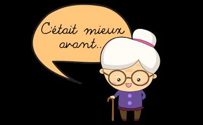 http://gazette.poudlard12.com/public/AmyPont/GdS_152/C_etait_mieux_avant.png