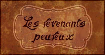 http://gazette.poudlard12.com/public/AmyPont/GdS_154/Les_revenants_peureux.png