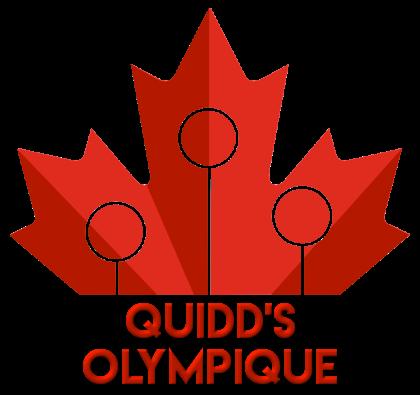 http://gazette.poudlard12.com/public/AmyPont/GdS_154/Quidd_s_Olympique.png