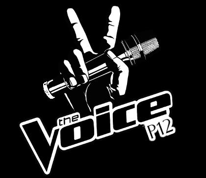 http://gazette.poudlard12.com/public/AmyPont/GdS_154/the_voice_p12.png