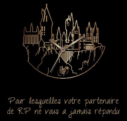 http://gazette.poudlard12.com/public/AmyPont/GdS_156/25_raisons_pour_lesquelles_votre_partenaire_de_RP_ne_vous_a_jamais_repondu.png