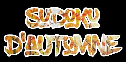http://gazette.poudlard12.com/public/AmyPont/GdS_156/Sudoku_d_automne_.png