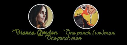 http://gazette.poudlard12.com/public/AmyPont/GdS_158/Bianca_Gordon_-_One_punch__wo_man.png
