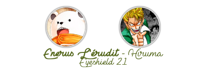 http://gazette.poudlard12.com/public/AmyPont/GdS_158/Enerus_L_erudit_-_Hiruma.png