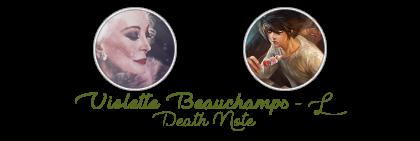 http://gazette.poudlard12.com/public/AmyPont/GdS_158/Violette_Beauchamps_-_L.png
