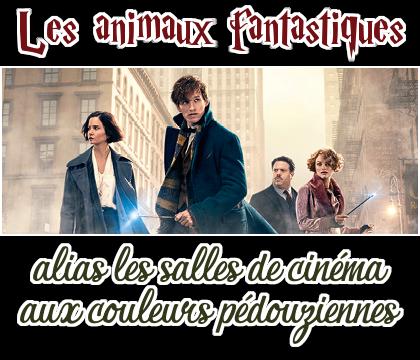 http://gazette.poudlard12.com/public/AmyPont/GdS_158/les_animaux_fantastiques_alias_les_salles_de_cinema_aux_couleurs_pedouziennes.png