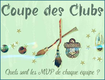 http://gazette.poudlard12.com/public/AmyPont/GdS_159/CdC_Quels_sont_les_MVP_de_chaque_equipe.png