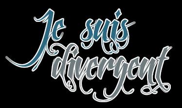 http://gazette.poudlard12.com/public/AmyPont/GdS_159/Je_suis_divergent.png