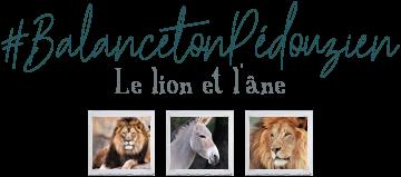 http://gazette.poudlard12.com/public/AmyPont/GdS_159/Le_lion_et_l_ane.png
