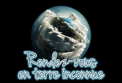 http://gazette.poudlard12.com/public/AmyPont/GdS_159/Rendez-vous_en_terre_inconnue.png
