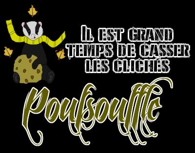 http://gazette.poudlard12.com/public/AmyPont/GdS_160/Il_est_grand_temps_de_casser_les_cliches__Poufsouffle.png