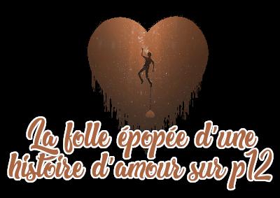 http://gazette.poudlard12.com/public/AmyPont/GdS_160/La_folle_epopee_d_une_histoire_d_amour_sur_p12.png