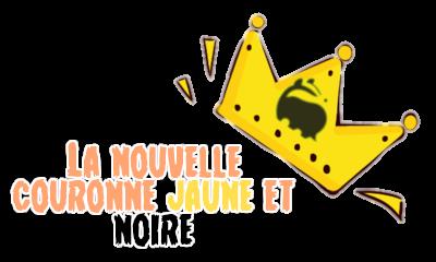 http://gazette.poudlard12.com/public/AmyPont/GdS_160/La_nouvelle_couronne_jaune_et_noire.png