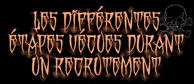http://gazette.poudlard12.com/public/AmyPont/GdS_160/Les_differentes_etapes_vecues_durant_un_recrutement.png