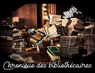http://gazette.poudlard12.com/public/AmyPont/GdS_162/Chronique_des_bibliothecaires.png
