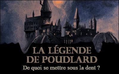 http://gazette.poudlard12.com/public/AmyPont/GdS_162/la_legende_de_poudlard.png