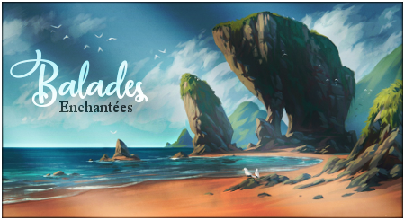 http://gazette.poudlard12.com/public/AmyPont/GdS_164/Balades_enchantees.png