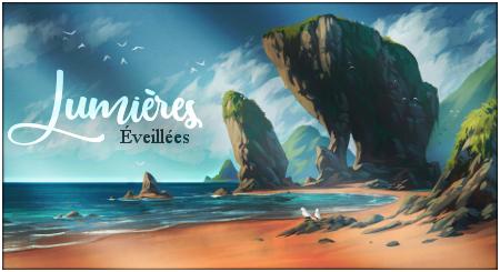 http://gazette.poudlard12.com/public/AmyPont/GdS_164/Lumieres_eveillees.png