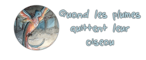http://gazette.poudlard12.com/public/AmyPont/GdS_166/Quand_les_plumes_quittent_leur_oiseau.png