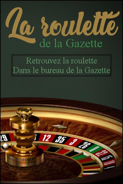 http://gazette.poudlard12.com/public/AmyPont/GdS_166/pub.png
