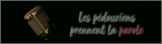 http://gazette.poudlard12.com/public/AmyPont/GdS_169/Les_pedouziens_prennent_la_parole.png
