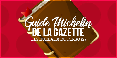 http://gazette.poudlard12.com/public/Celty/150/Guide_Michelin_de_la_Gazette_2.png