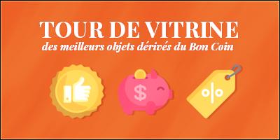 http://gazette.poudlard12.com/public/Celty/150/Tour_de_vitrine_des_meilleurs_objets_derives_du_Bon_Coin.png