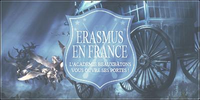 http://gazette.poudlard12.com/public/Celty/151/erasmus_en_france.png