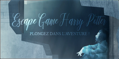 http://gazette.poudlard12.com/public/Celty/151/escape_game_harry_potter.png
