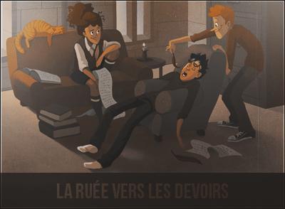 http://gazette.poudlard12.com/public/Celty/151/la_ruee_vers_les_devoirs.png
