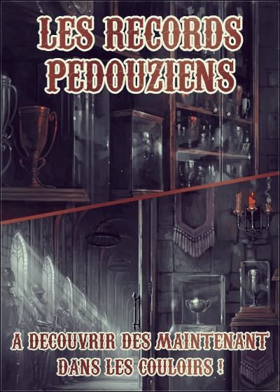 http://gazette.poudlard12.com/public/Celty/151/les_records_pedouziens.png