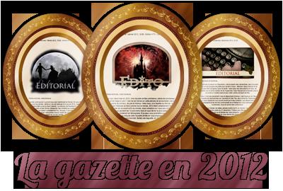 http://gazette.poudlard12.com/public/Celty/152/la_gazette_en_2012.png